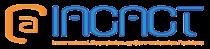 Iacact.com